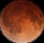 Name:  moon 1.png Views: 29 Size:  15.2 KB