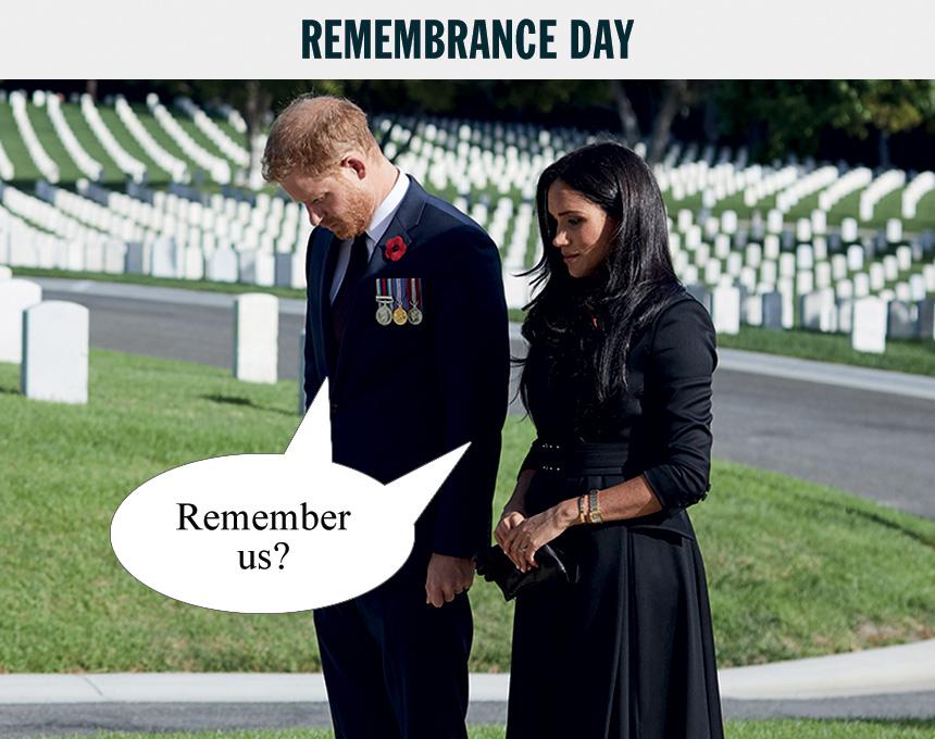 Name:  remembrance-day.jpg Views: 148 Size:  186.5 KB