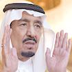Name:  Arabian 105.png Views: 55 Size:  25.4 KB