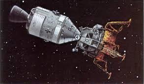 Name:  Lunar-Lander.jpeg Views: 2010 Size:  7.5 KB