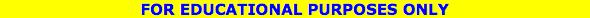 Name:  EDUCATIONAL PURPOSES.png Views: 346 Size:  5.7 KB