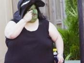 fat wiccan
