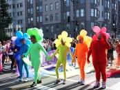 Rainbow_gays