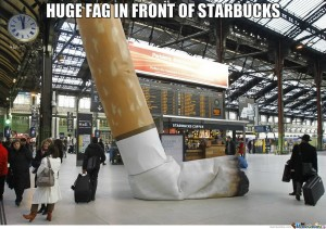huge-fag