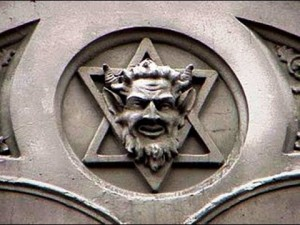 synagouge of satan