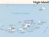 Virgin_Islands_map_CIA
