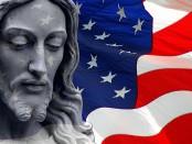 bigstock-jesus-in-usa-8559221