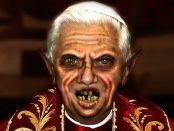demon-pope