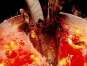 goats_head_soup