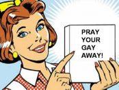 pray-your-gay-away