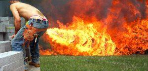 james-manning-fire-from-butt-hole