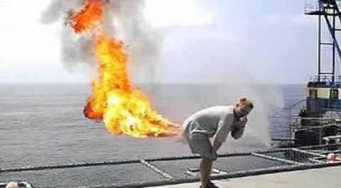 James-manning-ass-flames