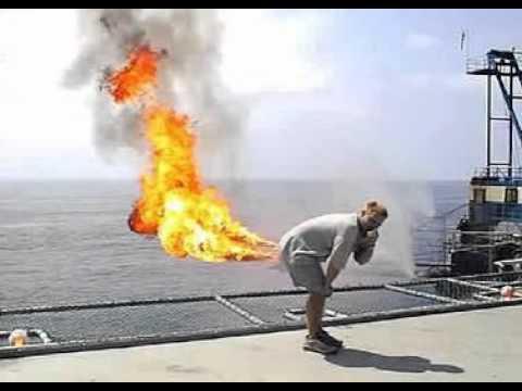 flames-from-ass