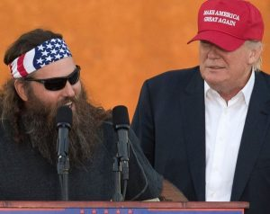willie-robertson-trump