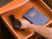 gun-bible-christian-terrorist-murderer-300x199