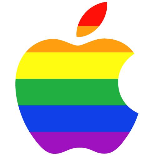 Anus gay 2018 jelsoft enterprises ltd
