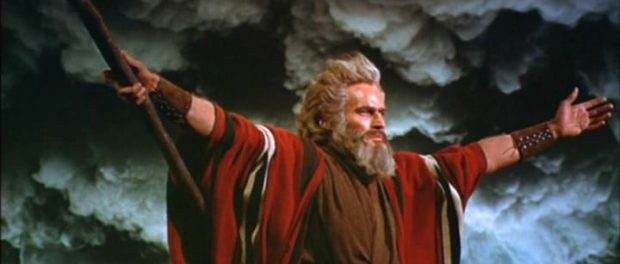 moses-wise-leader